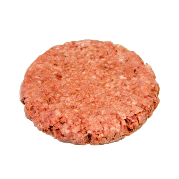 Large House Burger, Packung à 5 x 200 g (tiefgefroren)