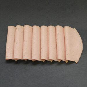 Lenzburger Fleischkäse ca. 150g